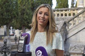 El Ayuntamiento invierte 100.000 euros más en mejoras para el cementerio y en su puesta en valor como destino cultural y turístico