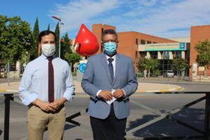 El PP-CLM exigirá a García-Page una dotación de 20 millones de euros para luchar contra el incremento de las listas de espera sanitarias en la región