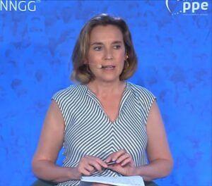 El PP señala que el problema no son los ministros sino Sánchez y le pide que convoque elecciones