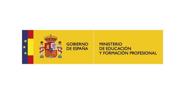 Castilla-La Mancha recibirá más de 67,5 millones de euros para política educativa