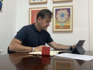 La Diputación ayudará a 206 asociaciones culturales de la provincia a sacar adelante sus proyectos con 100.000 euros