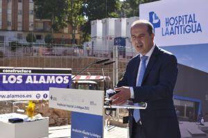 El Ayuntamiento convoca ayudas sociales por importe de 120.000 euros para la contratación de personas en situación de vulnerabilidad