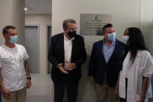 El Gobierno de Castilla-La Mancha agradece la labor y el compromiso de los gestores sanitarios durante la pandemia por Covid-19