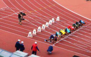 Castilla-La Mancha acude a Tokio con una de las delegaciones más completas de nuestra región en una cita olímpica y paralímpica
