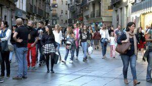 """El Gobierno de Castilla-La Mancha ha suscrito 425 convenios por importe de 90,4 millones """"con el fin de mejorar la vida de la ciudadanía"""""""