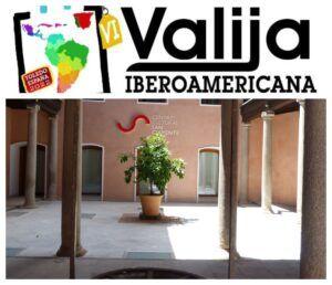 La Diputación de Toledo prepara una ambiciosa exposición de arte contemporáneo con reconocidos artistas iberoamericanos
