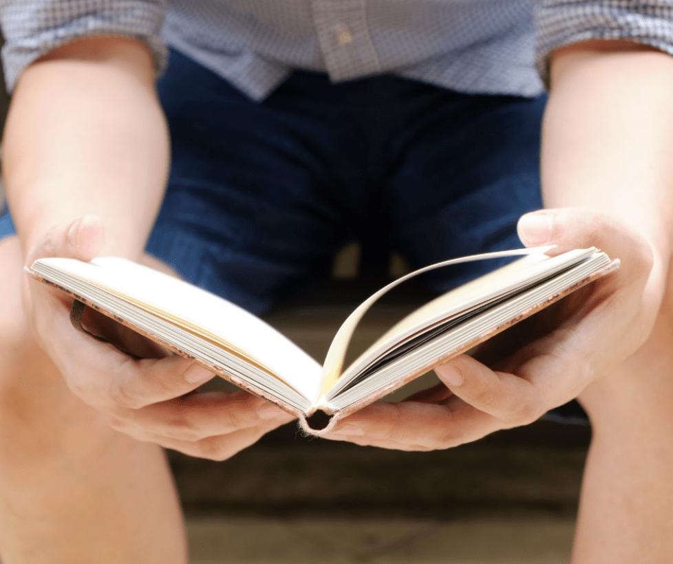 El Gobierno regional elabora el Manual del Programa PLANEA para entrenamiento en habilidades para la vida adulta