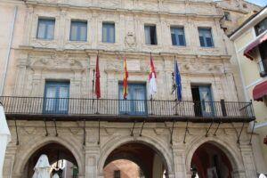 El Ayuntamiento de Cuenca convoca por primera vez un concurso de traslados para el personal laboral fijo municipal
