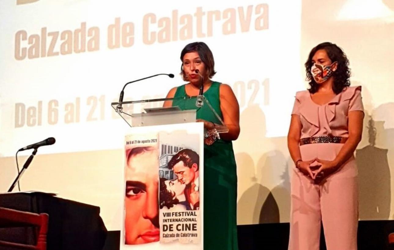 El Gobierno de Castilla-La Mancha convocará a mediados de este mes las ayudas a la producción de largometrajes