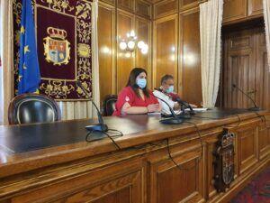 La Diputación de Cuenca invierte más de 600.000 euros en más de 700 proyectos culturales de ayuntamientos y asociaciones