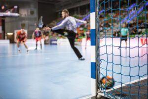 El Gobierno regional destina 1.100.000 euros en ayudas para apoyar a 74 clubes y entidades deportivas de Castilla-La Mancha