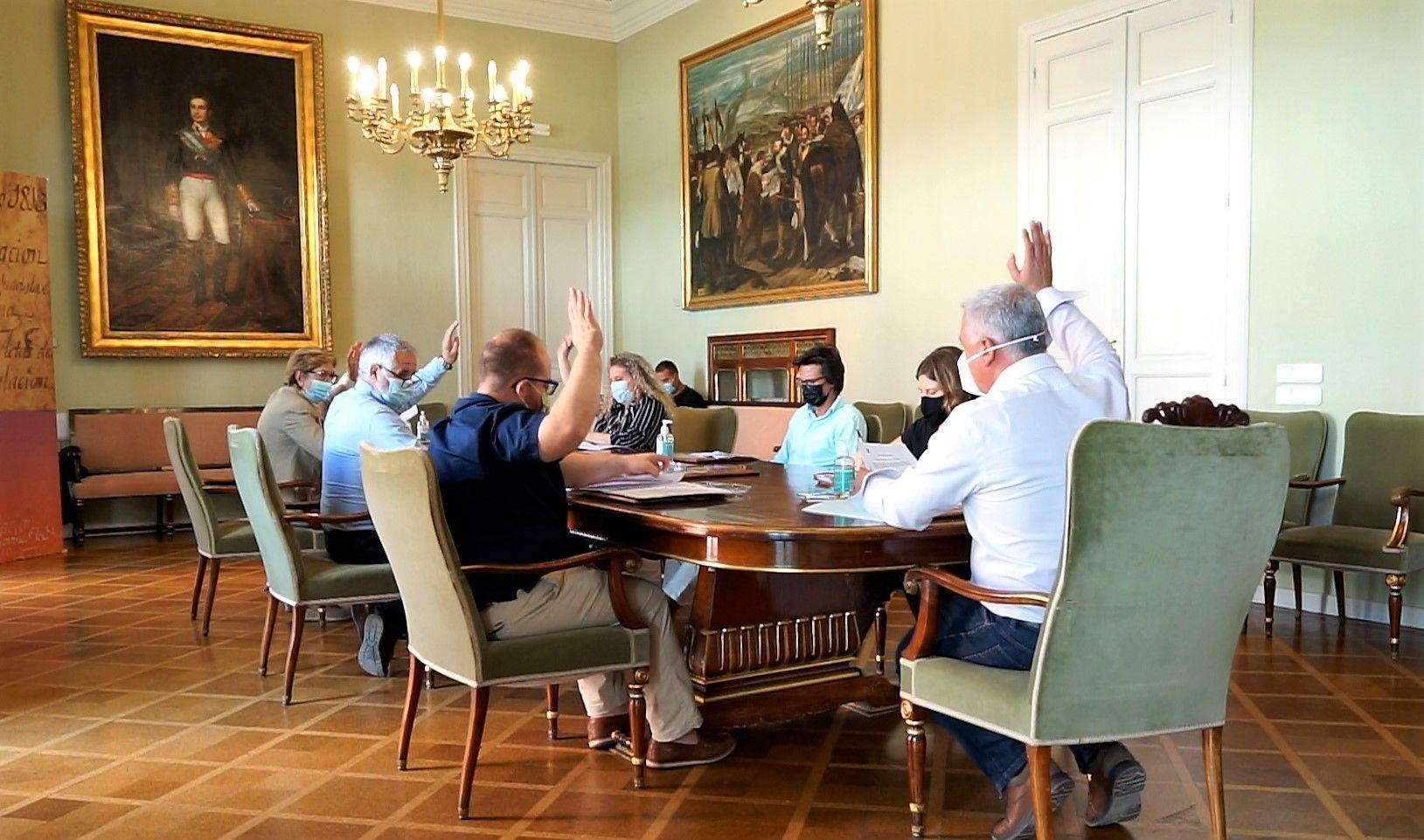 La Diputación de Guadalajara concede ayudas para elaborar planes de igualdad a 20 ayuntamientos