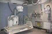 El Gobierno de Castilla-La Mancha dota al Hospital Mancha Centro de un moderno equipo TC de 64 cortes y un equipo de radiología que incluye telemando