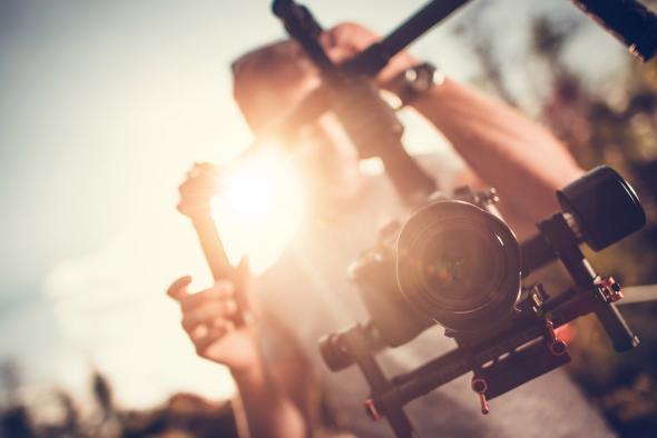 El Gobierno regional publica mañana la convocatoria de ayudas a la producción de largometrajes por un importe de 200.000 euros