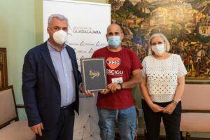 La Diputación ayuda con 20.000 € a la organización de una nueva edición de FESCIGU en 2021