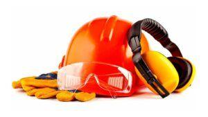 CCOO CLM exige más prevención: todos los accidentes laborales son evitables si existen unas adecuadas medidas preventivas