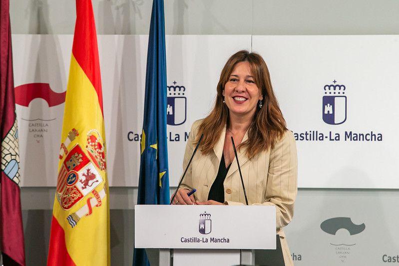 Castilla-La Mancha lleva a cabo la renovación tecnológica más ambiciosa de su sistema sanitario tras invertir 40 millones de euros en año y medio