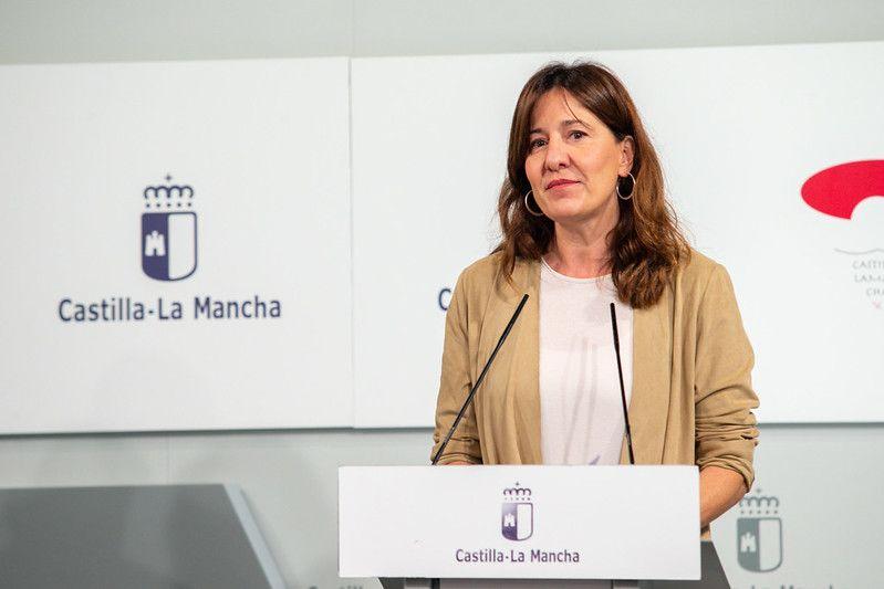Un total de 5.416 personas darán respuesta este curso a las necesidades de inclusión educativa del alumnado en los centros de Castilla-La Mancha
