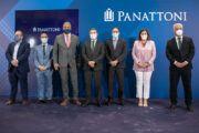 El Gobierno de Castilla-La Mancha impulsa los planes individuales de internacionalización de las empresas de la región con 850.000 euros