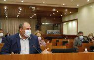 El PSOE de CLM subraya el compromiso del Gobierno de Page con la Agenda 2030: