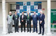 El Gobierno de Castilla-La Mancha destaca la oportunidad que supondrán los fondos europeos para la transformación de la economía regional