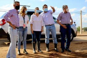 El PP-CLM registra una moción en el Senado para solicitar al Gobierno de España que declare como zona gravemente afectada por emergencia de protección civil a los municipios afectados por la DANA en la provincia de Toledo