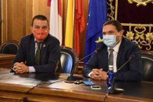 La Diputación de Cuenca y la Consejería de Agricultura apuestan por la investigación para dar una segunda vida útil a los residuos agroganaderos