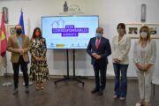 Castilla-La Mancha, la región más avanzada de España en la puesta en marcha y desarrollo del Plan Corresponsables