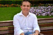 Cabañero destaca el compromiso del Gobierno de Pedro Sánchez con el municipalismo