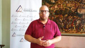 La Diputación de Guadalajara destina 45.000 € a promocionar el turismo de sus pueblos