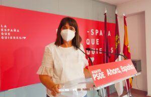 """El PSOE de Albacete aplaude la nueva subida del SMI impulsada por el Gobierno de Pedro Sánchez """"para avanzar en una recuperación que llegue a todos los bolsillos"""""""