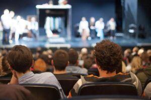 El Gobierno regional convoca el plazo para que las compañías puedan presentar propuestas de espectáculos a la Red de Artes Escénicas y Musicales para 2022