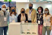 Las próximas jornadas nacionales de Enfermeras Gestoras se celebrarán por primera vez en Castilla-La Mancha