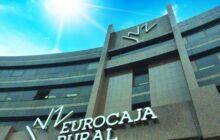 Eurocaja Rural lanza una nueva emisión de cédulas hipotecarias por 700 millones de euros dirigidas a financiar proyectos verdes y sociales