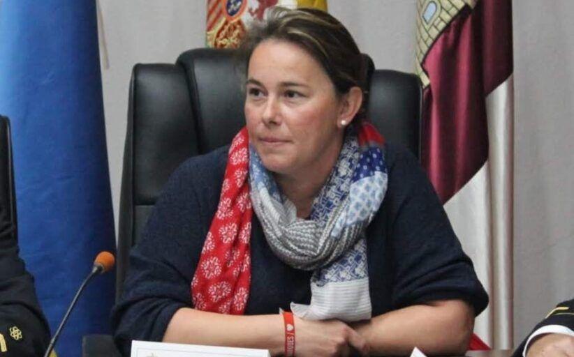 """El PSOE de Viso del Marques: """"La gestión del gobierno del PP con el tripartito en Viso del Marques de la finca de caza es de absoluto caos e irregular"""""""