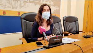 """Guarinos exige a Page que diga si las declaraciones de su consejero de Sanidad en 2016 calificando de """"malas decisiones"""" la construcción de hospitales como el de Tomelloso son """"intolerables"""""""