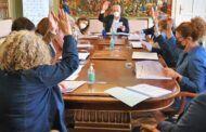 La Diputación aprueba invertir casi 6 millones de euros para automatizar la planta de residuos de Torija