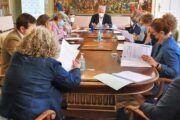 La Diputación de Guadalajara ayuda a elaborar y actualizar planes de prevención de riesgos laborales a 57 ayuntamientos