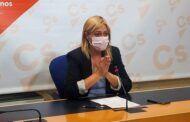 Picazo exige que salga la portavoz del Gobierno central a asegurar la infraestructura de la A-43