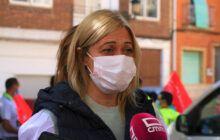 Ciudadanos alza la voz en defensa de los 158 trabajadores de la fábrica de Florette
