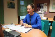 El Gobierno de Castilla-La Mancha continua su trabajo junto a entidades del Tercer Sector para prevenir la trata con fines de explotación sexual
