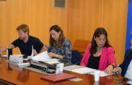 Pilar Zamora preside la Comisión de Desarrollo Económico y Empleo de la FEMP