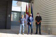 El Gobierno regional renueva el protocolo Covid-19 en las residencias universitarias tras el buen funcionamiento del pasado curso