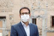 El problema (Gómez) Gordo del PP de Castilla-La Mancha