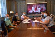 Álbora, Deshaucio y Clavileño son los grupos finalistas del primer Certamen Provincial de Teatro 'Diputación de Cuenca'
